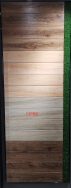 Sunflower Construction Group Wood Finish Tiles