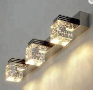 Ningbo Well Made Electrical Co., Ltd. Wall Washer