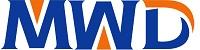 MWD INDUSTRIAL CO., LTD