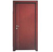 Promotions Top Grade Fashion Design MDF door- modern flush design, living room door, bedroom door (PVD-094)