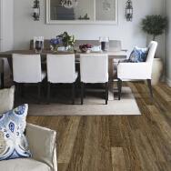 Great Vision International Inc. Laminate Flooring