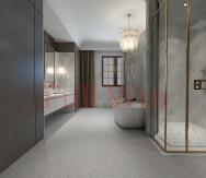 Foshan Full Win Material Co.,Ltd Polished Tiles