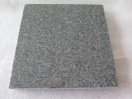 Foshan Full Win Material Co.,Ltd Granite