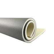 Great Vision International Inc. PVC Flooring
