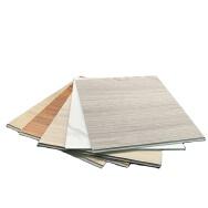 Anhui Rubri Technologies Co., Ltd. SPC Flooring