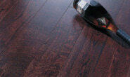 Hot Selling Good Quality Classic Design Multi-layer Engineered Flooring Burgundy Engineered Oak Floor Oak-47