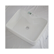 Guangxi Litang Industry Porcelain Factory Bathroom Basins