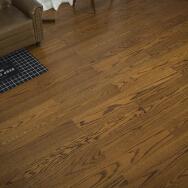 Huzhou Dinuoju Wood Industry Co., Ltd. Three-layer Engineered Wood Flooring