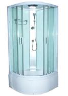 PINGHU SWEET BATHROOM TECHNOLOGY CO.,LTD. Shower Screens