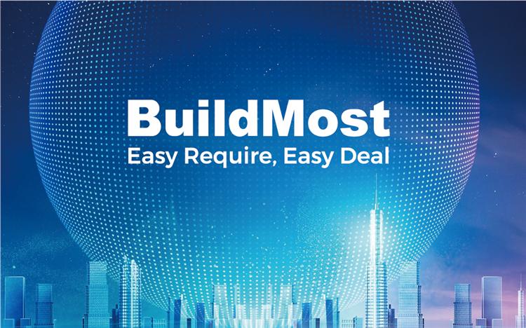buildmost2.png