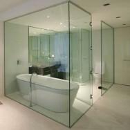 All Glass (Suqian) Limited Shower Screens