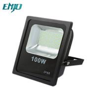 Hebei ENJO Lighting Technology Co., Ltd. Electric Power Street Lights