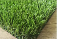 Hebei Fu Xuan Trade Co., Ltd. Artificial Grass