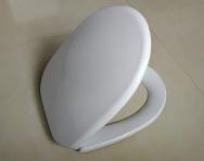 Renqiu Kangjie Sanitary Ware Co., Ltd. Toilet Seat Cover