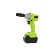 High Torque Electric Impact Wrench