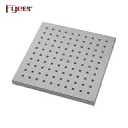Wenzhou Fyeer Sanitary Ware Co., Ltd. Shower Heads