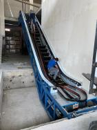 xizixiao elevator Co,.Ltd Other Staircases