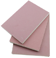 Dream Brand New Materials (PingYi) Co., Ltd. Gypsum Board