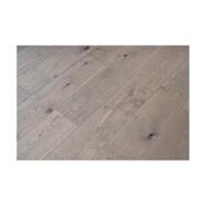 Dalian Yinlong Wood Co., Ltd. Multi-layer Engineered Flooring
