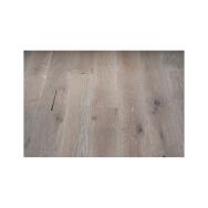 Dalian Yinlong Wood Co., Ltd. Three-layer Engineered Wood Flooring