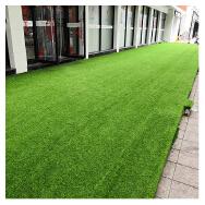 Xiamen Walton Trade Co., Ltd. Artificial Grass