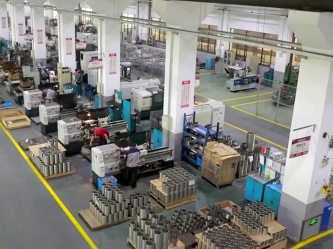 Foreign trade companies encouraged to invest in R&D