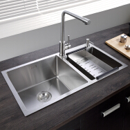 Kaiping Jiechuang Sanitary Science And Technology Co., Ltd. Kitchen Sinks