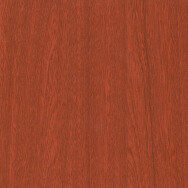 JINAN CAIMING WOOD CO., LTD Laminate Flooring