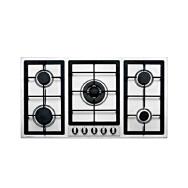 Zhongshan Artmoon Household Applainces Co., Ltd. Cooktops