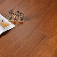 Huzhou Dinuoju Wood Industry Co., Ltd. Solid Wood Flooring