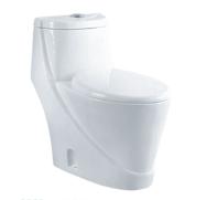 Xiamen Jiewang Sanitary Ware Technology Co., Ltd. Toilets