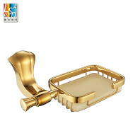 Heshan Andeli Sanitary Ware Co., Ltd Bathroom Accessories