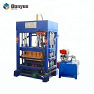 Linyi Dongyue Imp.& Exp. Co., Ltd. Other Concrete Machinery