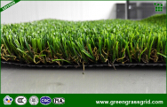 Leiyuan Inudstrial Company Limited Artificial Grass