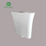 Hebei Maioude Sanitary Ware Manufacturing Co., Ltd. Water Tank
