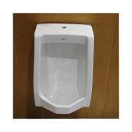 Guangxi Litang Industry Porcelain Factory Urinals