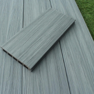 Zhejiang Grinwood WPC Material Co., Ltd. WPC Outdoor Flooring