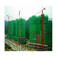 Changzhou Meshel Netting Industrial Co., Ltd. Safety Net