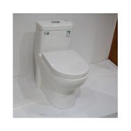 Guangxi Litang Industry Porcelain Factory Toilets