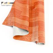 Henan Fortovan Technology Co., Ltd. PVC Rolling Flooring