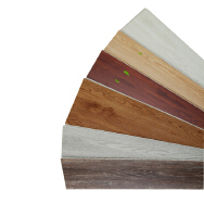 Changzhou Rabbit Decoration Material Technology Co., Ltd. SPC Flooring
