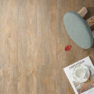 Foshan Foto Ceramics Co., Ltd. Wood Finish Tiles