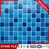 Foshan Coloria Constrcution Co., Ltd. Glass Mosaic