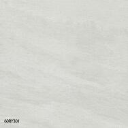 Foshan Coloria Constrcution Co., Ltd. Polished Glazed Tiles
