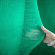Shandong Binzhou Hengshun Net Industry Co., Ltd. Safety Net