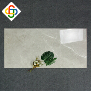 Foshan Jiaweixin Ceramics Co. Ltd Polished Glazed Tiles