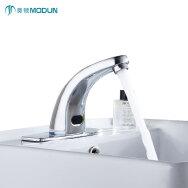 Zhejiang Modun Sanitary Ware Co., Ltd. Sensor Mixer