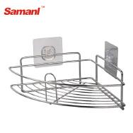 Wenzhou Samanl Houseware Co., Ltd Bathroom Accessories