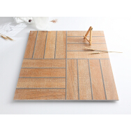 Foshan Shengkailo Building Materials Co., Ltd. Rustic Tiles