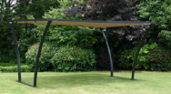 Ningbo Greenpatio Leisure Products Co., ltd Outdoor Shade